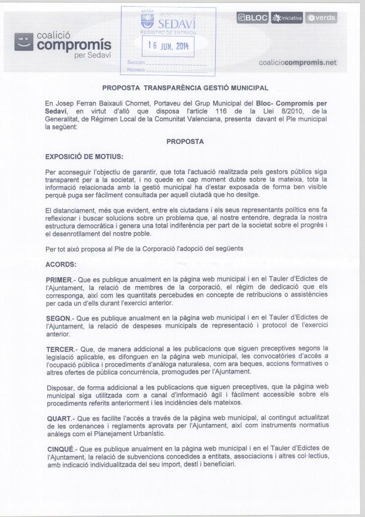 proposta-transparencia-1